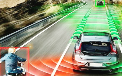 So how will autonomous cars change our way of life?