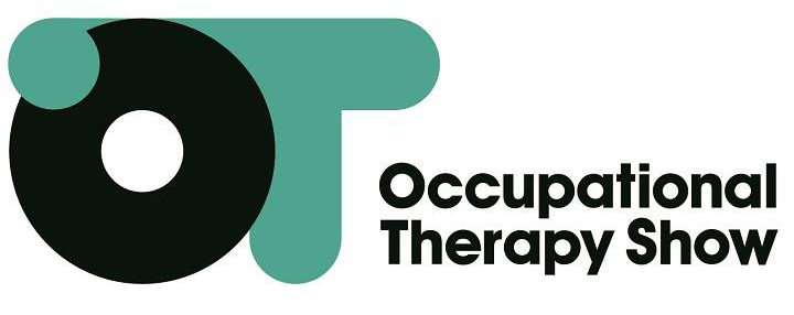Occupational Therapy Show 2014