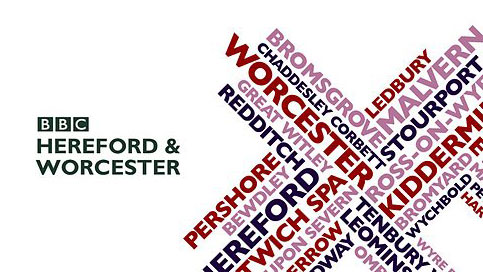 Exclusive RDAC interview on BBC – Hereford & Worcester